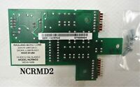 RAULAND NCRMD2  RESPONDER IV CONTROL BOARD--EXCELLENT USED