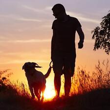 Aschheim nahe München Erding Wochenende für 2 Personen mit Hund Hotel 3 Tage