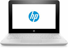 Portatil HP Stream X360 cel N3060