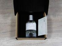 Le Labo Bergamote 22 Eau De Parfum 100ml    3.4 oz new in box Unisex