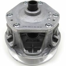 """OEM Arctic Cat 8.25"""" 33mm Drive Clutch See Listing for Fitment 0746-435"""