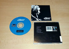 CD  The Chemical Brothers - Dig Your Own Hole  11.Tracks  1997  07/16