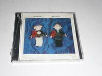 Pet Shop Boys - Was it worth it? (USA CD Single) SEALED