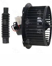 Blower Motor fits 1999-2004 Isuzu Rodeo Axiom Amigo  FOUR SEASONS