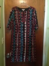Women's Dress Size 18 Dress Barn NEW