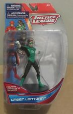 Justice League Green Lantern Action Figure - new in package