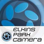 ElkinsParkCamera