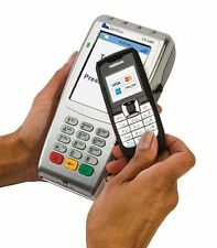Free Wireless Credit card terminal with low rates guaranteed free supplies EMV