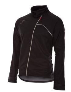EVADE Thermal Artik Winter Cycling Jacket