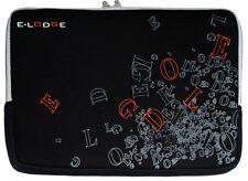 """e-lodge K1 iPad- oder Tablettasche, Laptoptasche, Netbooktasche Softsleeve 10,2"""""""