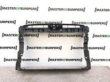 VW PASSAT B8 2.0 TDI 2015-2017 SLAM PANEL GENUINE [3G0]