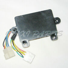 AVR Automatic Voltage Regulator Yasutora 6700T-W Diesel Generator Welder Welding