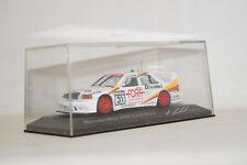 Minichamps DTM 1994 Mercedes Benz 190 Evo 2 A.Bernhard #31 1/43