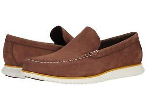 Man's Loafers Cole Haan 2.Zerogrand Venetian Loafer
