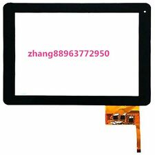 Touch Screen  Digitizer For YARVIK TAB465EUK GoTab EXXA 9.7 inch Tablet PC zhang