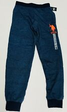 NWT U.S. Polo Assn. Boys' Sweat Pants Style#E7TK26NB Navy