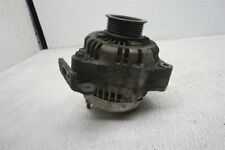 2001 2002 2003 01 02 03 Acura TL Alternator Generator 31100-PGE-A51