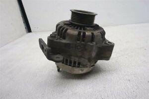 2001 2002 2003 01 02 03 Acura TL Alternator Generator 31100-PGE-A51