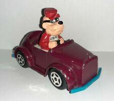 Voiture Miniature Rapetou Walt Disney Productions ESCI Italy A-1 no Mickey