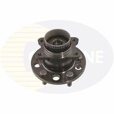 Genuine Comline Rear Wheel Bearing Kit - CHA266