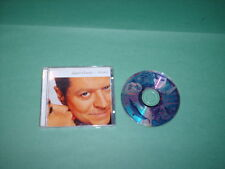 Honey by Robert Palmer (CD, Sep-1994, EMI Music Distribution)