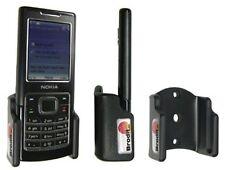 Brodit KFZ Gerätehalter passiv für NOKIA 6500 Classic [870184]