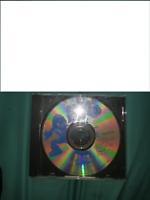 Mega Man 3 Pc Disk Only Windows Capcom