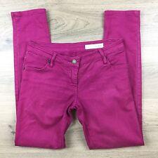 Sass & Bide Women's Jeans Lovestate Boogie & the History Maker Size 24 (AN8)