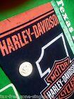 ✈ HARLEY Skull Cap FACE SKI MASK SHIELD HEAD NECK SCARF BANDANA Balaclava