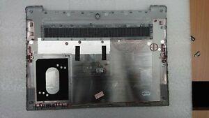 NEW Lenovo ideapad 330s 330s-14ikb Bottom Base Silver