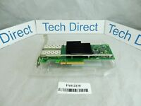 Dell 0y5m7n Intel X710-da2 Ethernet Converged Network Adapter ZZ