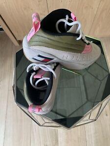 tommy hilfiger women shoes 6