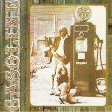 Gasoline - Chip Taylor (2014, CD NIEUW)