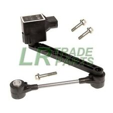 LAND ROVER DISCOVERY 2 NEW REAR HEIGHT SUSPENSION SENSOR & BOLTS - RQH100030