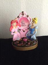 Disney Princess Toothbrush Holder, Dream Dance Romance Girls Pink
