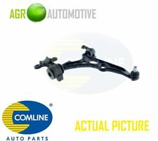 COMLINE FRONT RIGHT TRACK CONTROL ARM WISHBONE OE REPLACEMENT CCA2014