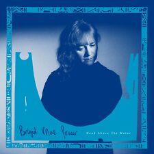 Brigid Mae Power – Head Above The Water (White Vinyl) FIRELP592X