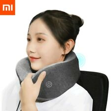 Xiaomi Lf Neck Relax Muscle Therapy Massager Sleep Pillow For Office & Travel