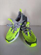 da9bee660a280 NEW Nike Air Hurache Drift Running Shoes Men s Sz 8 Wolf Gray AO1133-001