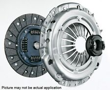 SACH CLUTCH KIT,Chevrolet Cobalt SS,2005,06,07,2.0L