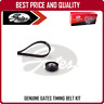K015541XS GATE TIMING BELT KIT FOR FORD (EUROPE) GALAXY 1.8 2006-2015