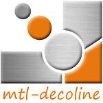 mtl-decoline