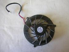 ASUS A2500D UDQF2RH07FAS Ventola Heatsink