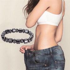New Biomagnetism Health Care Bracelet Weight Lose Bracelet For Men And Women YJ