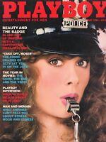 PLAYBOY MAY 1982 Vickie Reigle Kym Malin Billy Joel Rae Dawn Chong Lap Dancing