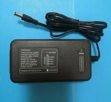 Profoto Fast Battery 14.8V Standard Charger 2.8A for B1 B1X B2 500 AirTTL