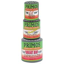 Primos The Can Family Pack 3 pack