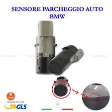 SENSORI PARCHEGGIO AUTO BMW SERIE 5 E39 X3 E83 X5 E5 OEM 66206989069 66216911838