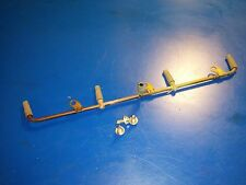 fuel rail for carburetors  =     honda outboard 90hp (914 mm)
