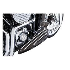 Trittbretter,Floorboards Arlen Ness Harley Davidson FLHT,FLHR,FLHX,FLTR Bj.83-17